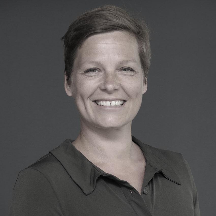 Corinna Zielke